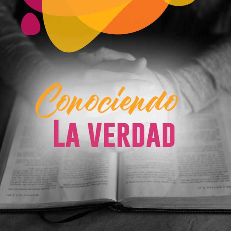 Conociendo La Verdad - Movimiento Misionero Mundial - Radio cristiana - C-radio