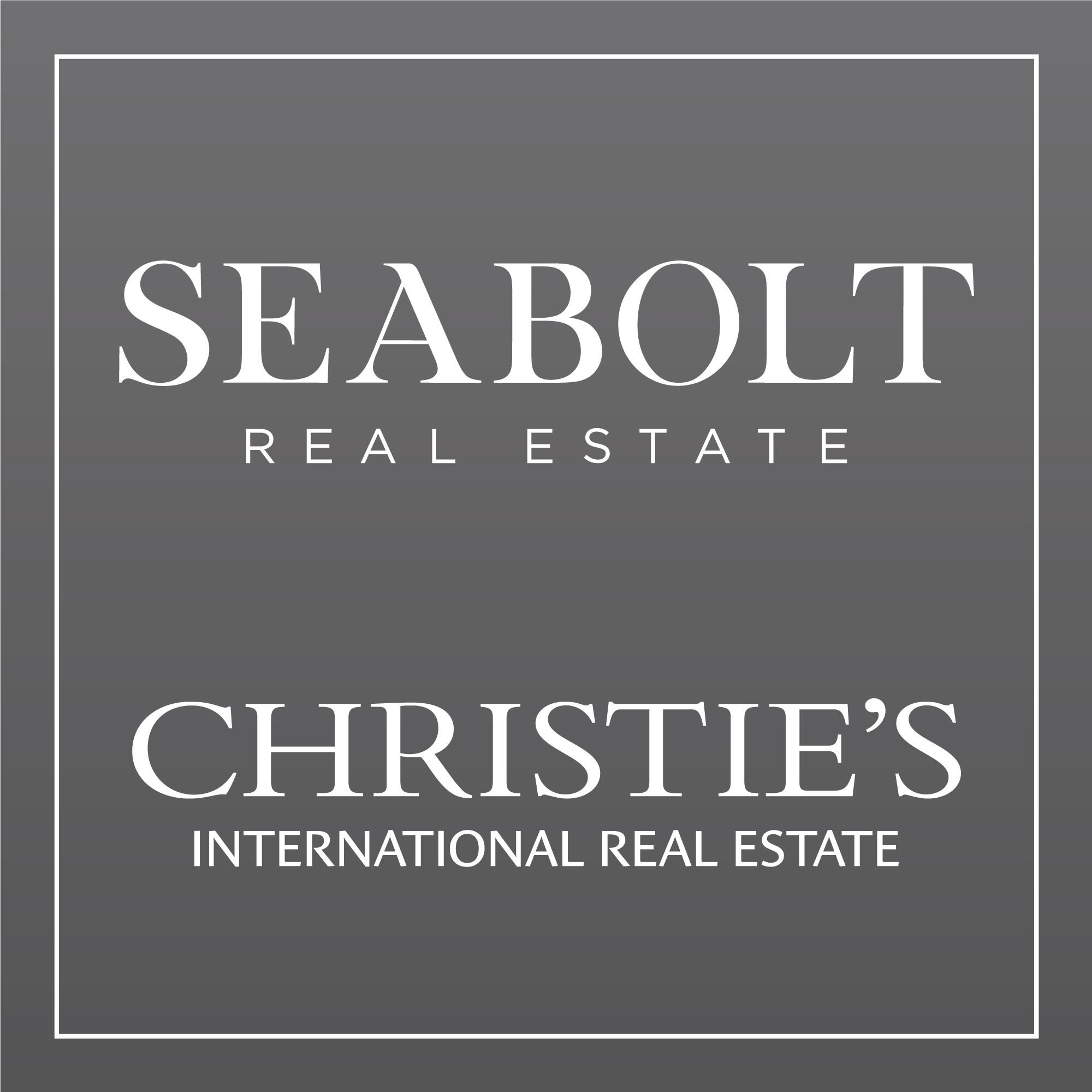 Seabolt Real Estate
