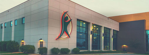 franklin physical therapy innovative health