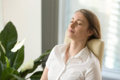At-Home Migraine Treatment Tips