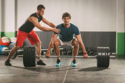 Sports Physical Therapy in Franklin