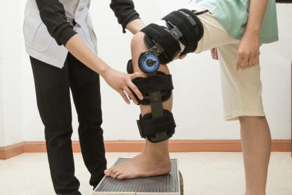 What to Expect from Post-Surgical Rehab