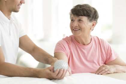 https://franklinrehab.com/2019/10/01/four-big-benefits-of-physical-therapy/