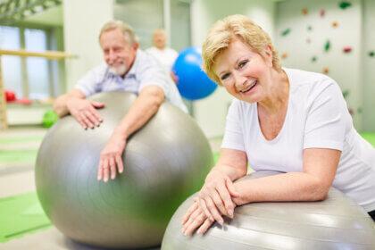Fibromyalgia Pain Relief Without Drugs