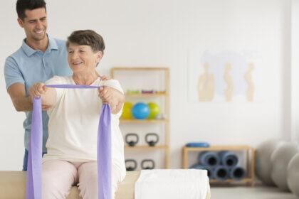 Fibromyalgia Pain Management