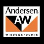 Anderson Windows St. Petersburg