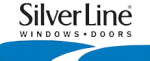 Silverline Windows St. Pete