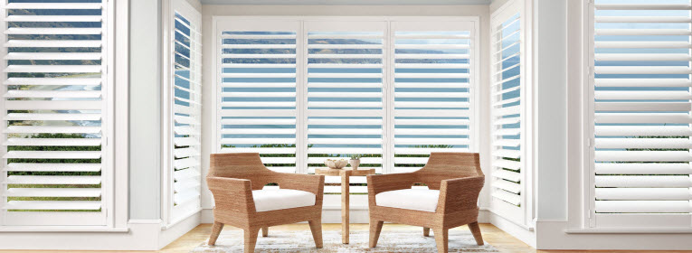 Hunter Douglas St. Pete