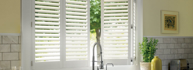 St. Pete Window Treatments