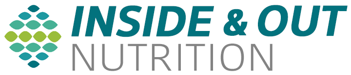 Inside & Out Nutrition