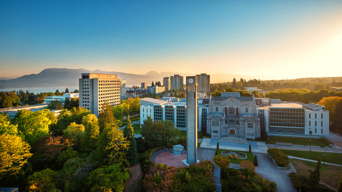 Canada campus 2.jpg