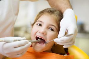 teeth cleaning east orange