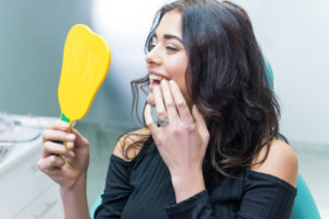 dental implants east orange