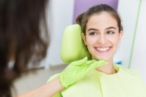 cosmetic dentistry newark nj