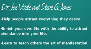 joe-vitale-law-of-attraction-certification-help-people-teach-others