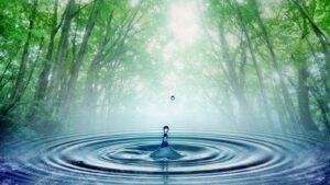 To Feel Again-Energy Healing