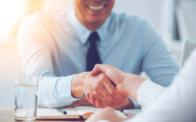 How To Pick A Financial Advisor- 5 Tests of a True Financial Specialist
