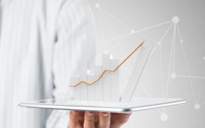 TR= Growth+ Income- Destressing Your Portfolio