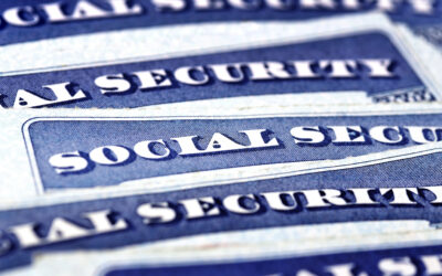 Social Security 2.0- How To Find A Financial Advisor