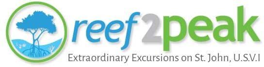 reef2peak
