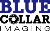 BlueCollar_Blue