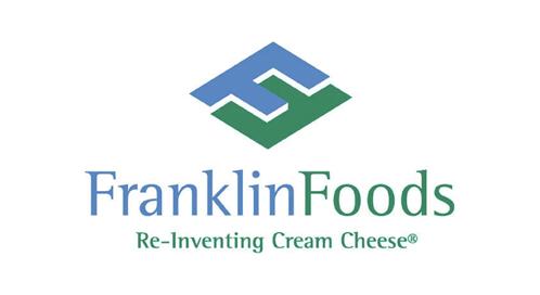 Franklin Foods