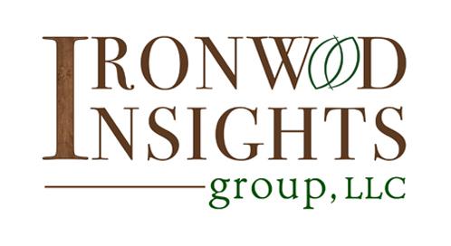 Ironwood Insights Group