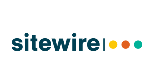Sitewire