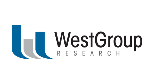 WestGroup Research
