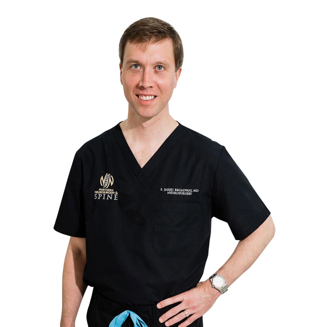 nnspine doctor