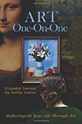 12 Kathy Statzer Book