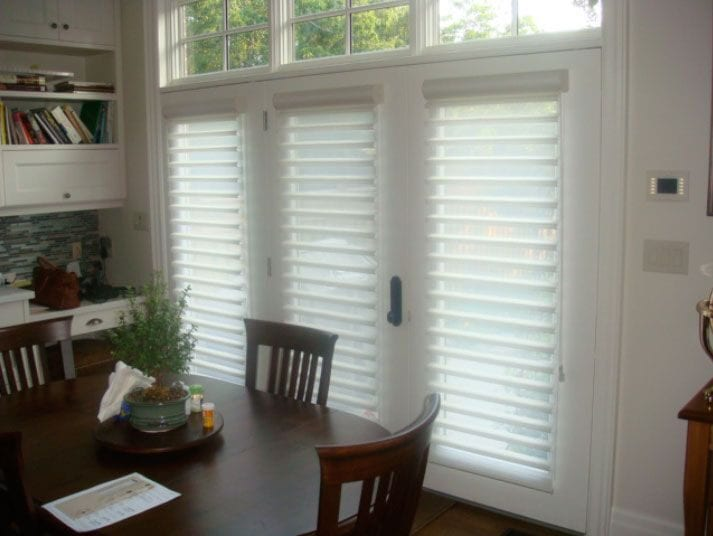 Shutter King Blinds Gallery Image 44