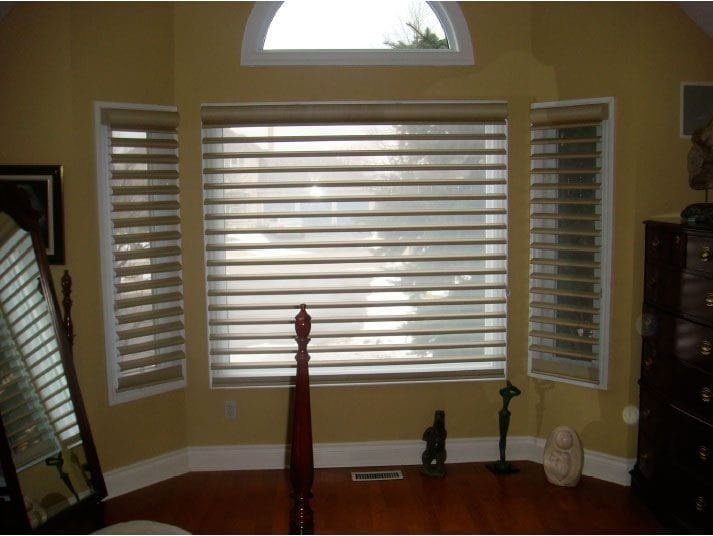 Shutter King Blinds Gallery Image 48