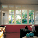 Shutter King Blinds Products Shutters and Louvres Palm Beach Shutters Hunter Douglas