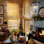 Wood Blinds and Venetians Country Woods® Select™