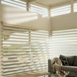 Silhouette® Shadings Sheers Pirouette ®