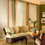 Vertical Blinds Somner® Collection