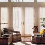 Vertical Blinds Vertical Solutions New Edition