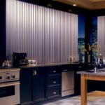 Vertical Blinds Verticals Collection