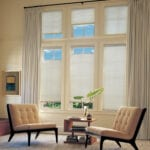 Pleated, Honeycomb and Cellular Shades Pleated Shades Collection