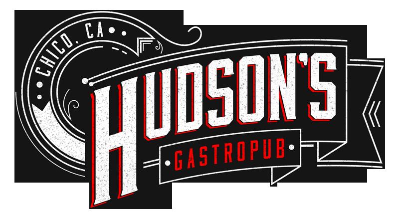 Hudson's Gastropub