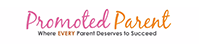Promoted Parent