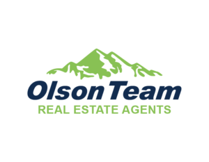 Olson Team Logo (Real Estate Agents) 1