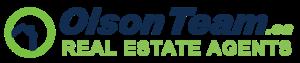 House Logo _ Original