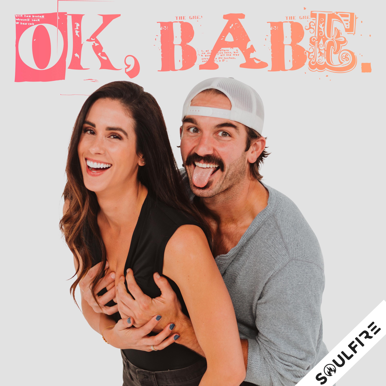 OkBabeCover