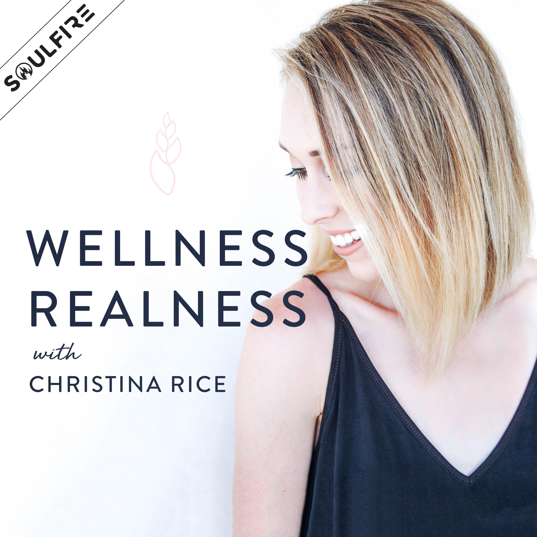 WellnessRealnessPodcast