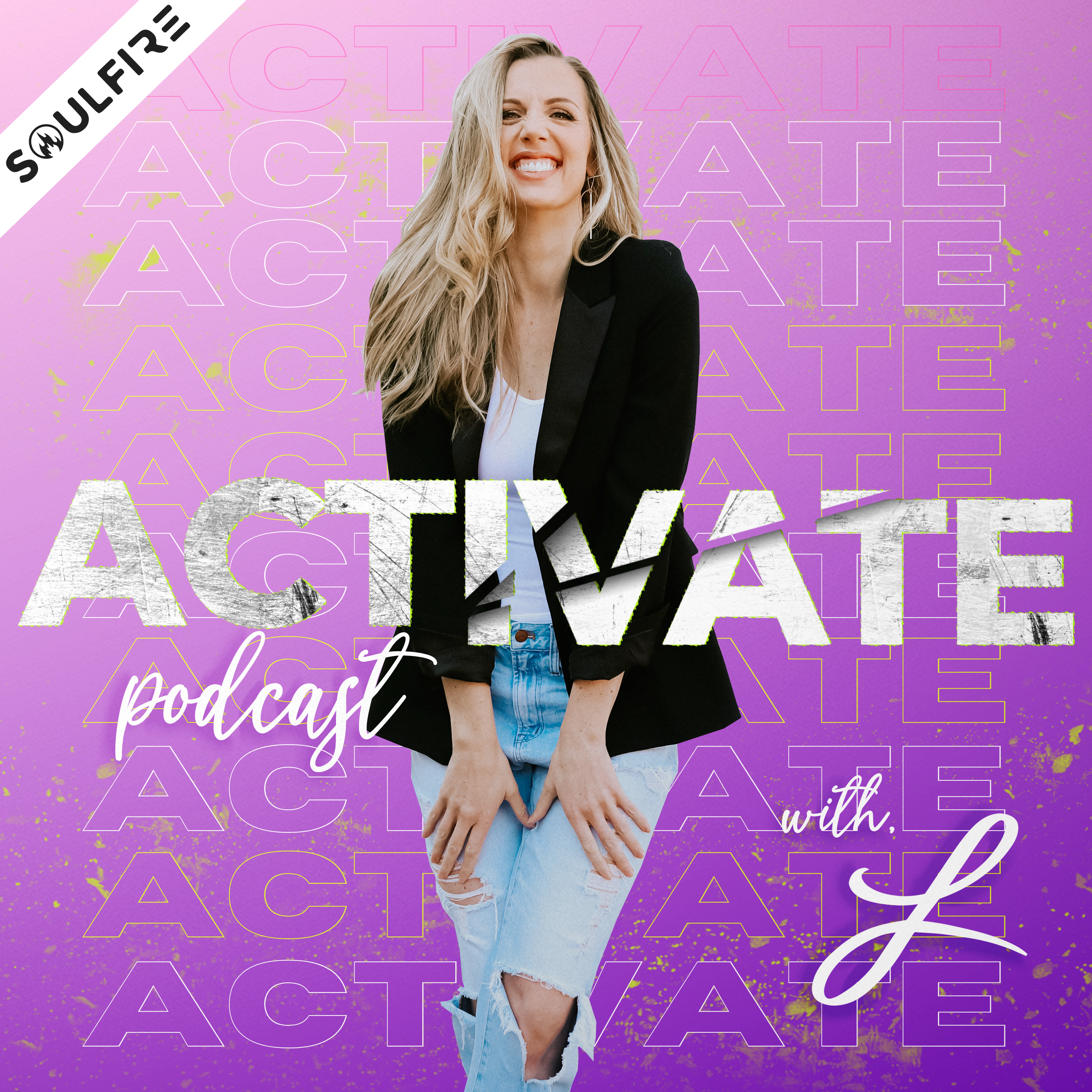 Activate-Cover