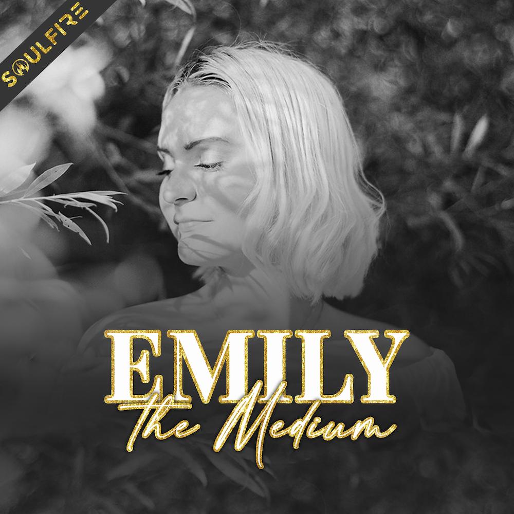 ETM-Cover copy