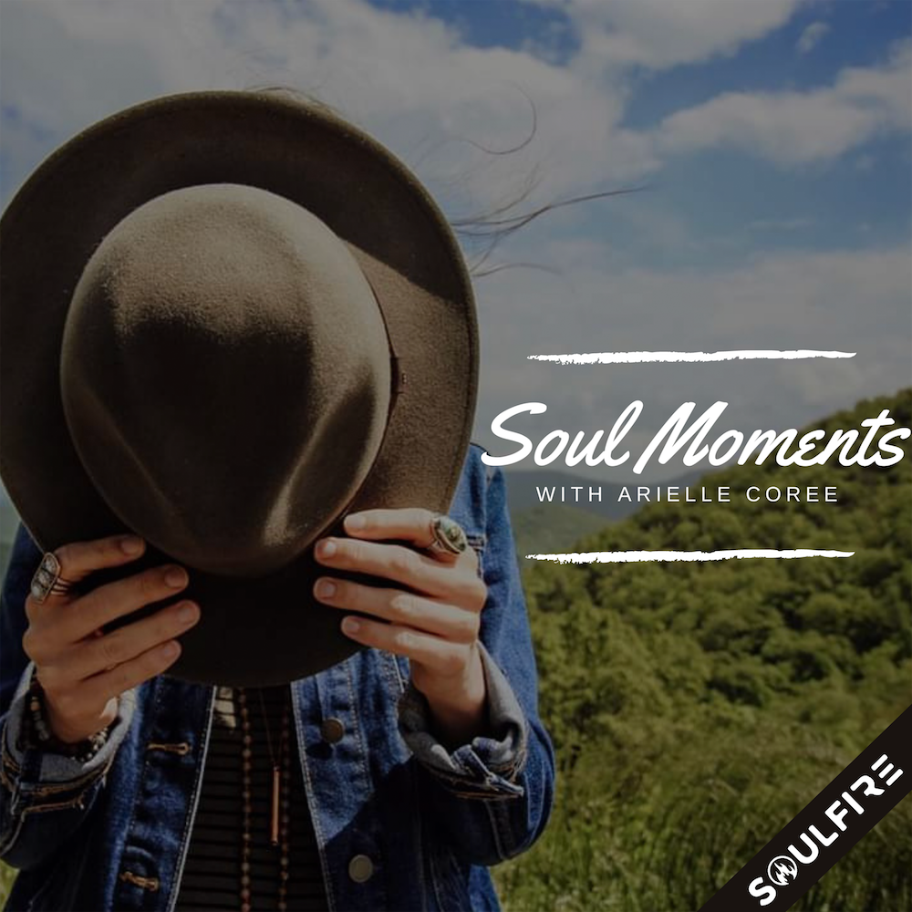 SoulMoments2