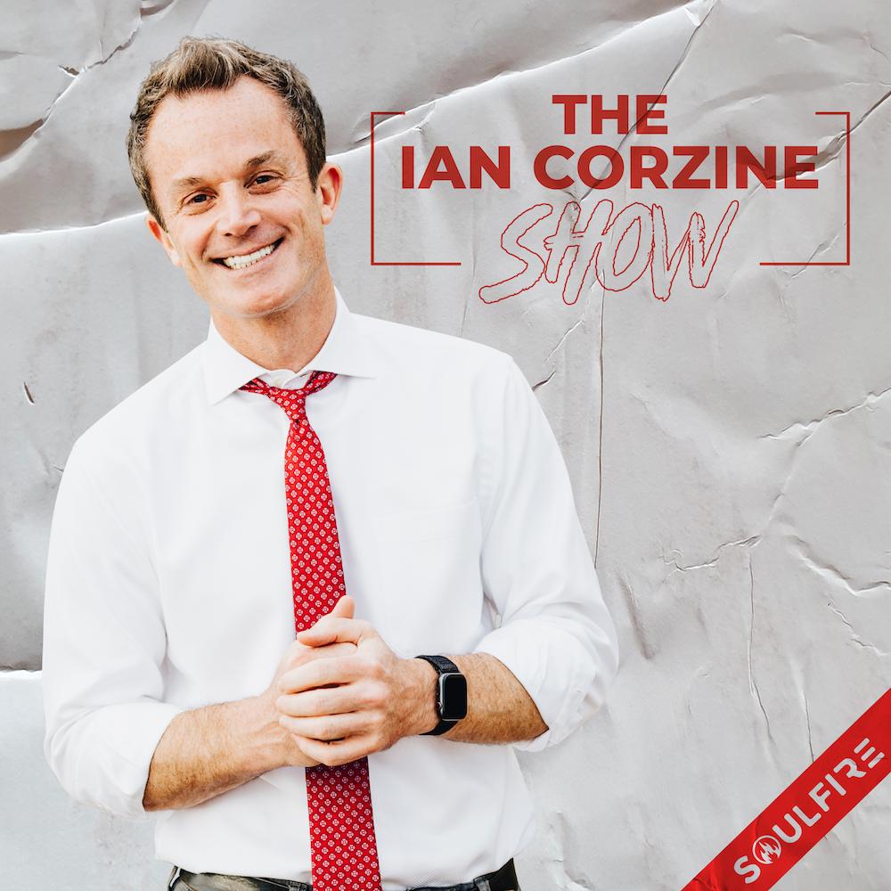 IanCorzine_Cover copy